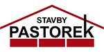 Stavby Pastorek